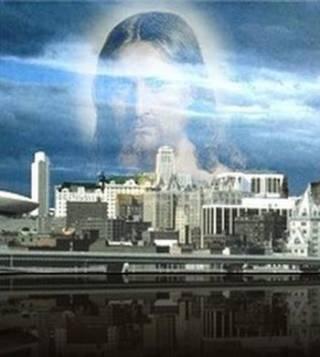 Стартовал скандальный апокалиптический проект «Голубой луч»? США готовы признать реальность НЛО