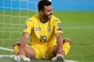 В УЕФА вынесли вердикт по делу о натурализации Жуниора Мораеса
