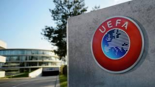 В деле Мораеса УЕФА встал на сторону Украины: подробности рассмотрения