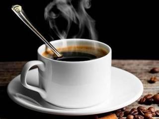 Ученые рассказали, в какое время полезнее всего пить кофе