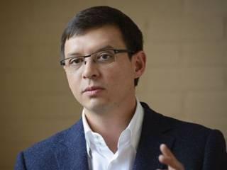 Мураев призвал президента Зеленского «развеять тьму вокруг»