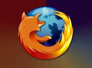 В браузере Firefox «слетели» все расширения ‒ названа причина