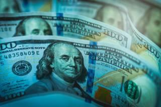 Украина отказывается от доллара: что нужно знать