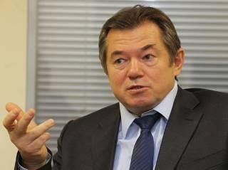 Советник Путина думает, что Донбасс могут заселить евреями