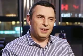 Бизнес-партнер Зеленского «не помнит», передал ли тот ему свою долю в бизнесе