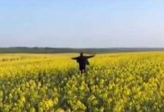 Известный российский актер может получить срок в Молдове за незаконно пересечение границы с Украиной