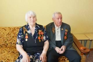 В преддверии очередного Дня Победы российские ветераны жалуются, что уже не понимают, за что воевали