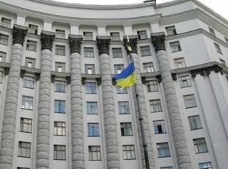 В Кабмине готовят жесткие санкции для жителей «ЛДНР», получивших российские паспорта