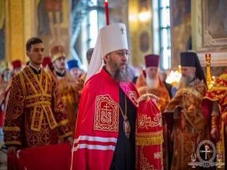 Митрополит Антоний рассказал, какую молитву православные должны знать на память
