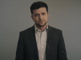 Зеленский в жесткой форме обратился к депутатам Рады. Не забыл и про Порошенко