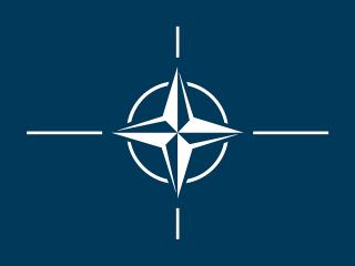 Генсек НАТО заявил, что хочет «помочь» Ливии. Снова будут бомбить?