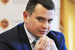 Главу НАБУ Сытника уличили в элитном отдыхе за чужой счет, — СМИ