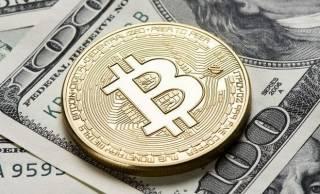 Ведущие криптовалюты вновь начали резко дорожать