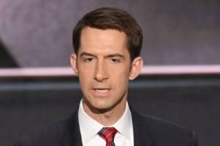 Сенатор-республиканец заявил, что США могут уничтожить Иран «с двух ударов»