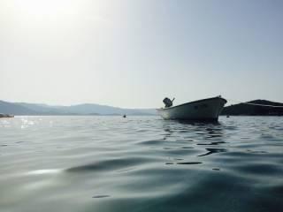 В Норвегии утонули российские рыбаки