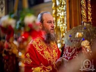 Разделение в Церкви – это всегда уклонение во зло, – Митрополит Антоний