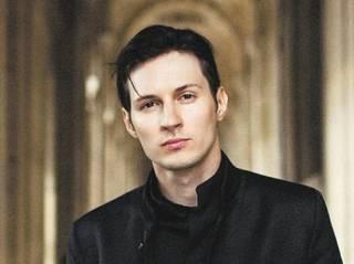 Павел Дуров жестко раскритиковал WhatsApp и Facebook, обвинив их в сотрудничестве с американскими спецслужбами