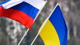 Три четверти украинцев хотят прямых переговоров с Россией