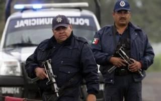 В Мексике застрелили очередного журналиста