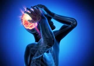Ученые назвали главные причины инсульта