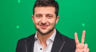 Администрацию Зеленского может возглавить его друг, СБУ -  «человек Авакова», а МИД - «человек Порошенко», - СМИ