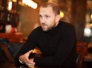 Эксперт оценил возможность посещения Армении Владимиром Зеленским