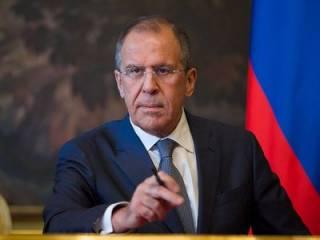 Лавров похвалил Зеленского за инаугурационную речь и рассказал, на что нужно обратить особое внимание