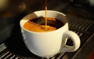 Американские ученые назвали еще одну вескую причину пить кофе