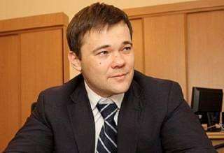 У Зеленского решили переложить ответственность за условия мира на Донбассе на украинцев