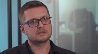 Заместителем главы СБУ по борьбе с коррупцией стал друг детства Зеленского