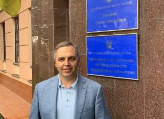 Портнов рассказал о роли руководства ГПУ в сокрытии массовых убийств на Майдане