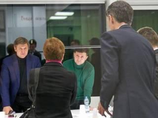 Зеленский определился с секретарем СНБО. Им стал бывший советник Януковича