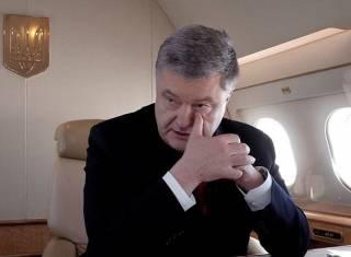 САП занялась расследованием крупной аферы, к которой могут быть причастны Порошенко и Кононенко