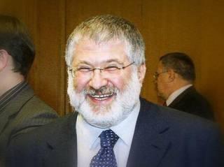 Коломойский дал указание своим депутатам саботировать инициативы Зеленского, – СМИ