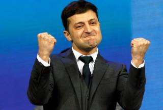 В парламенте оценили кадры Зеленского: юрист-рейдер Харт, юрист Коломойского Богдан и Портнов компрометируют Президента