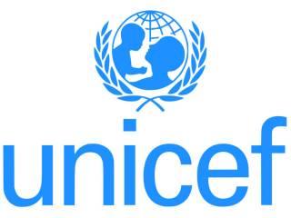В ООН рассказали о подростковом сексе в Украине