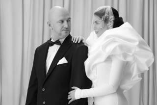 Настя Каменских теперь уже точно выходит замуж за Потапа