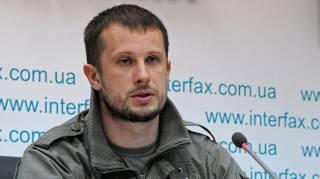 Андрей Билецкий
