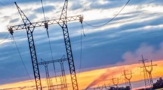 Домбровский не исключает отзыва законопроекта об отсрочке рынка электроэнергии