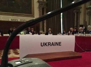 С законом о «тотальной украинизации» будут разбираться на уровне Совета Европы