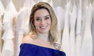 Женщина из Бразилии решила взять саму себя себе в жены