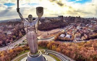 На выходных в Киеве отпразднуют день города: полная программа мероприятий