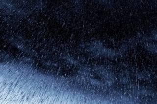 Следующая неделя в Украине тоже начнется дождями: прогноз погоды
