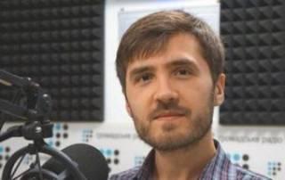 Армения является очень важной в христианском мире страной, — украинский ученый