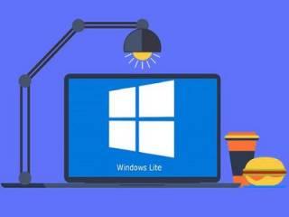 Стало известно, когда выйдет «убийца» Windows 10