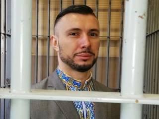 Стало известно, когда итальянский суд вынесет суровый приговор нацгвардейцу Маркиву