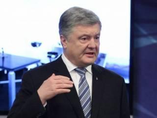 Порошенко хотят допросить по делу о махинациях в крупнейшей энергокомпании Украины, ‒ СМИ