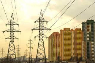 В отмене энергореформы заинтересован Коломойский, — инвестаналитик