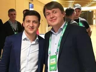 У Зеленского признались, что продолжат сотрудничество с Россией