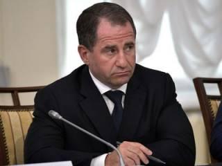 Вместо Суркова курировать «ЛДНР» будет выходец из ГРУ, ‒ СМИ